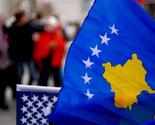 DW: Kosovo je za mnoge mjesto s mračnom perspektivom