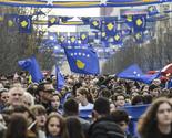 Evropska unija ukida vize za Kosovo