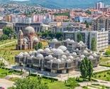 Evo zašto je Kosovo toliko važno za BiH