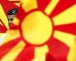 Dogovor Skoplja i Atine - Republika Nova Makedonija?