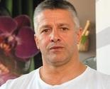 """Naser Orić: """"Legija je jajara. Komandant UNPROFOR-a je bio kukavica, žao mi je što ga nisam ubio."""""""