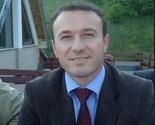 Kosovski specijalni tužilac podneo ostavku zbog pretnji