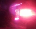 Požar u Restelici: Izgorela sportska kladionica!
