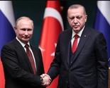 BiH između ruskog čekića i turskog nakovnja na geopolitičkom pladnju