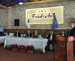 Haradinaj: Spreman sam pomoći u formiranju bošnjačkih opština