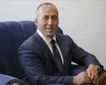 AMERIČKI MAGAZIN: Haradinaj među pet najtraženijih geopolitičkih begunaca