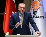 """Svijet Novogodišnja poruka Erdogana: """"Jerusalem je test za sve muslimane svijeta"""""""