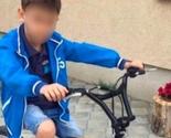 Policija potvrdila: Otmica u Štimlju je bila namještena kako bi dobili belgijske papire
