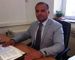 Potpredsjenik Opštine Dragaš, Šerif Aga: Bajramska čestitka