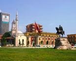 Albanija proterala diplomate zbog ilegalnih aktivnosti