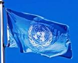 UN usvojile rezoluciju o borbi protiv seksualnog zlostavljanja