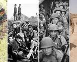 Od 239 godina postojanja, SAD su provele čak 222 godine u ratu