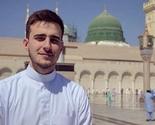 Uvejs Hadži iz Restelice predstavljao Kosovo na takmičenju u učenju Kur'ana u S. Arabiji