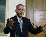 Erdogan: Alija Izetbegović bio je kralj mudrih i veliki borac