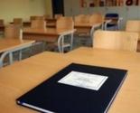 Kosovo treba povećati budžet za obrazovanje