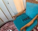 Probili i opljačkali džamiju u Prištini, napravili haos