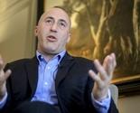 Haradinaj pozvao Zvizdića i Izetbegovića da posete Kosovo