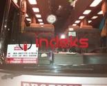 U Srbiji napadnut autobus sa Kosova