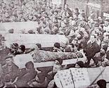 Prizren: 18 godina od svirepog ubistva Bošnjaka u naselju Tusus