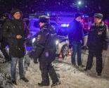 Pronađena crna kutija srušenog ruskog aviona, spasioci počeli izvlačiti tijela