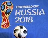 Ukrajinci ostali bez televizijskih prijenosa utakmica Svjetskog prvenstva