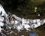 U Iranu se srušio putnički avion u kojem je bilo 66 osoba, nema preživjelih