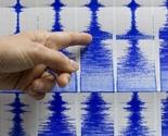 Zemljotres jačine 5,3 stepena pogodio zapad Irana