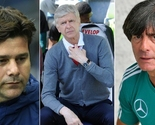 Kandidati za klupu Real Madrida: Pochettino favorit, Löw i Wenger također u opticaju