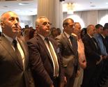 Haradinaj: Liberalizacija viza i Vojska Kosova do kraja 2018