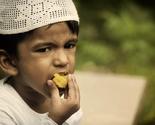 Duži i zdraviji život: Tijelo se čisti postom i ograničavanjem unosa kalorija