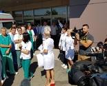 Samo za tri meseca Kosovo napustilo preko 90 lekara