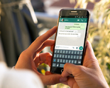 """WhatsApp će uskoro dodati značajku LOCK koja sprečava ljude da """"njuškaju"""" po vašim razgovorima"""