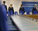 Sud: Vrijeđanje poslanika Muhameda ne spada u slobodu izražavanja