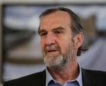 Ismet Hadžić: Čekaćemo puno da se rodi bosanski čovjek kakav je bio Alija Izetbegović