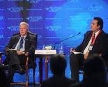 Ambasadori SAD i Nemačke različito o ideji korekcije granica