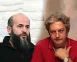 """Muftija Zukorlić ponovo održao lekciju """"četniku"""" Mariću"""