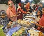 CNN napisao vodič za nemuslimane tokom ramazana