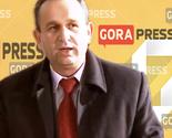Web potal Gorapress: Sedam godina od osnivanja !