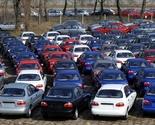 Ukida se zabrana uvoza vozila starijih od 10 godina?