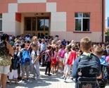 Problemi u obrazovanju zajednica na Kosovu
