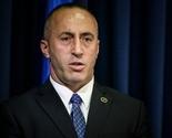Američki Stejt department nije spreman da se sastane sa Haradinajem