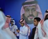 Bin Salam: Širili smo vehabijsku ideologiju na zahtjev zapadnih saveznika