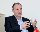 Fatmir Limaj odgovorio Erdoganu: Kosovo nikome neće biti vazal