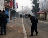 S. Mitrovica: Uklonjena bomba iz dvorišta pripadnika KBS