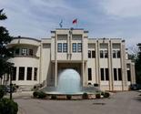 Predstavnici zajednica u Prizrenu koče izbor potpredsjednika