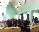 SO Dragaš: 781 hilada eura za infrastrukturu u Gori