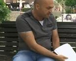 Policajac u Prizrenu se žali zbog etničke diskriminacije