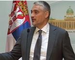 Gdje ćemo Srbijo? Haj'mo kod Talibana, u Evropu ovakvi ne možemo