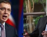 Zukorlić poručio Beogradu: Pitanje RS otvara i pitanje Sandžaka