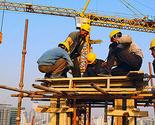 Kosovo: U drugom kvartalu nezaposlenost gotovo 30%